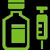 Farma / Biotech